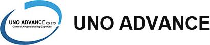 株式会社UNO ADVANCE